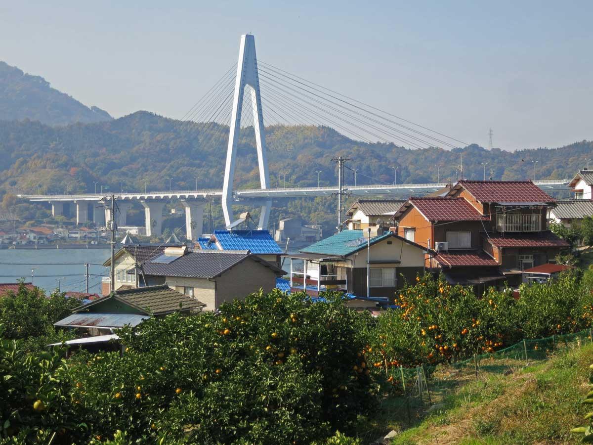 shimanami-kaido-2014.ikuchi-bridge