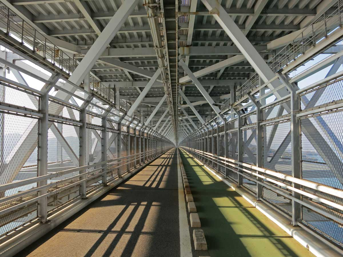 shimanami-kaido-2014.innoshima-bridge-piste