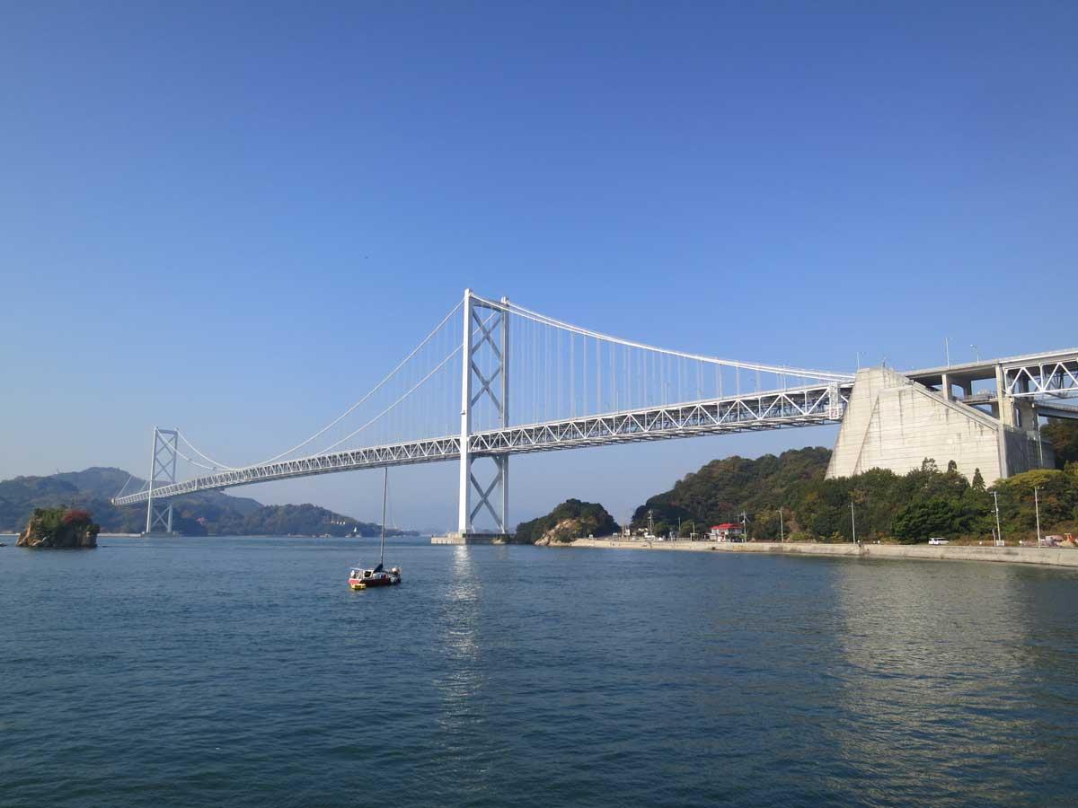 shimanami-kaido-2014.innoshima-bridge