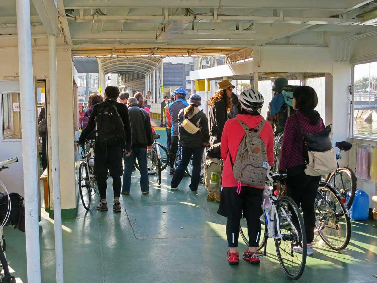shimanami-kaido-ferry.2014