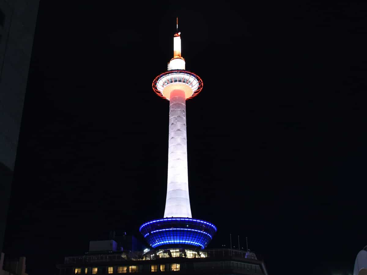 kyoto-2019-kyoto-tower