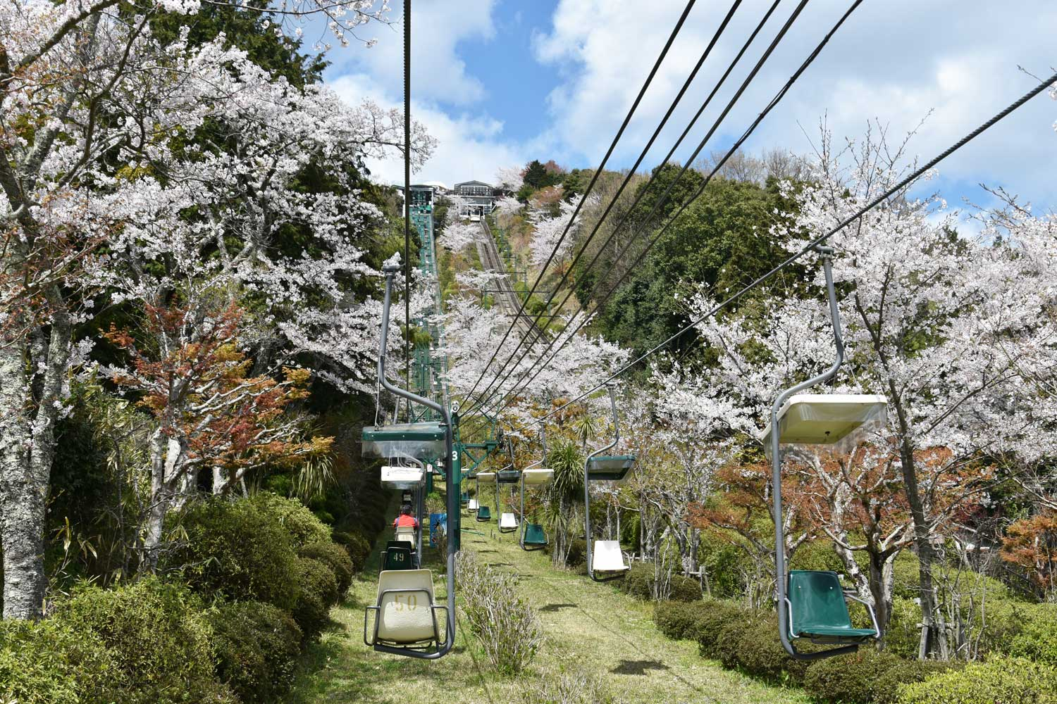 2019-amanohashidate-chair-lift-2