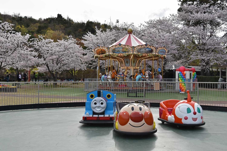 2019-amanohashidate-view-land-manèges
