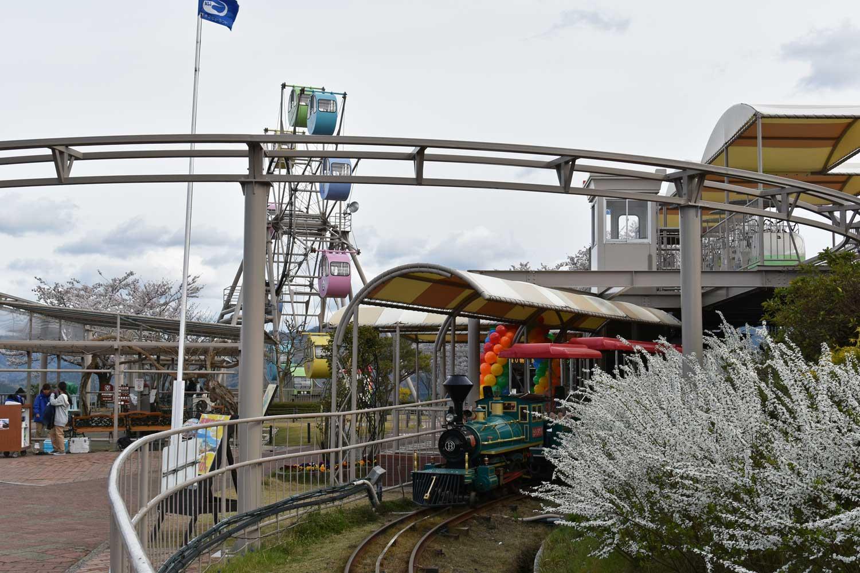 2019-amanohashidate-view-land-petit-train