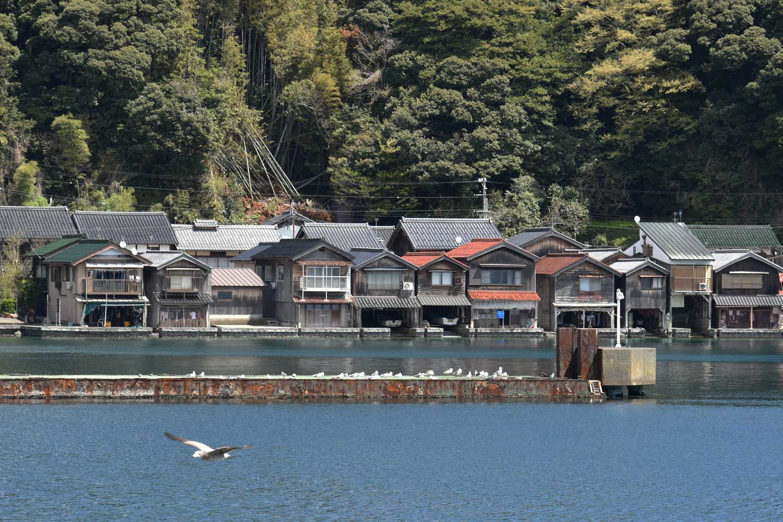 kyoto-j3-2019-ine-bateau-funaya-10