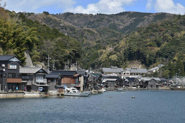 kyoto-j3-2019-ine-bateau-funaya-11