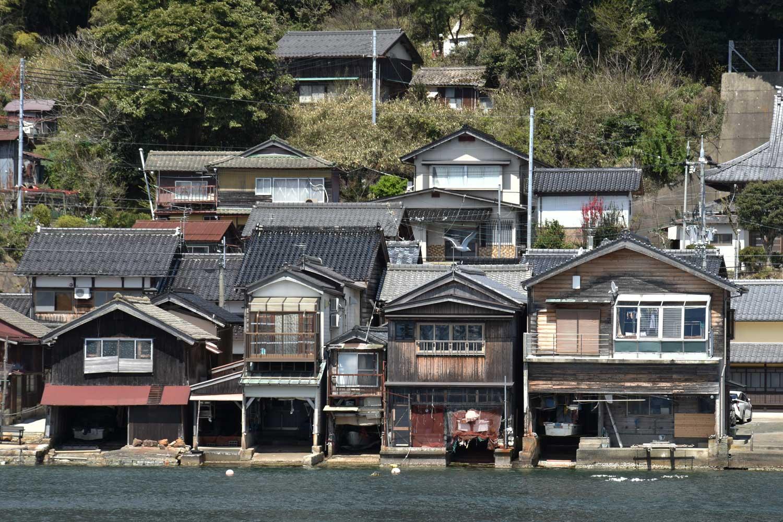 kyoto-j3-2019-ine-bateau-funaya-12