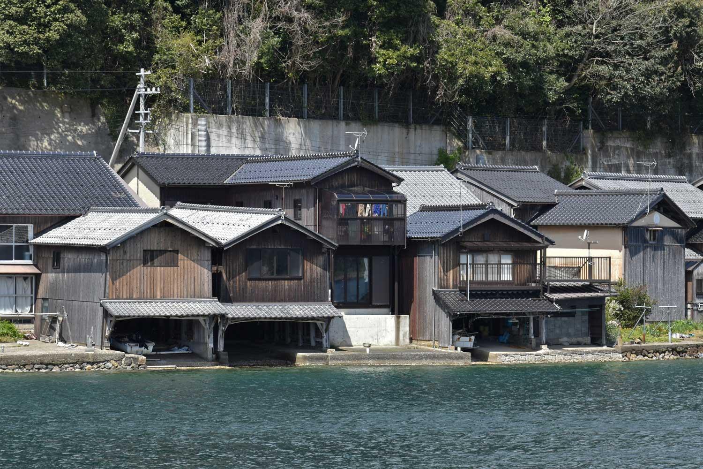 kyoto-j3-2019-ine-bateau-funaya-13