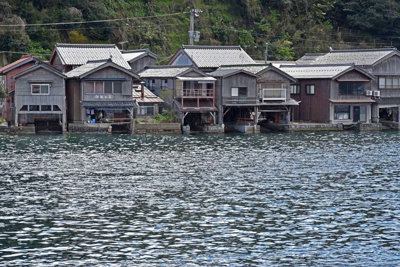 kyoto-j3-2019-ine-bateau-funaya-2