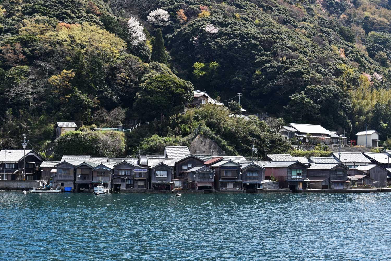 kyoto-j3-2019-ine-bateau-funaya-3