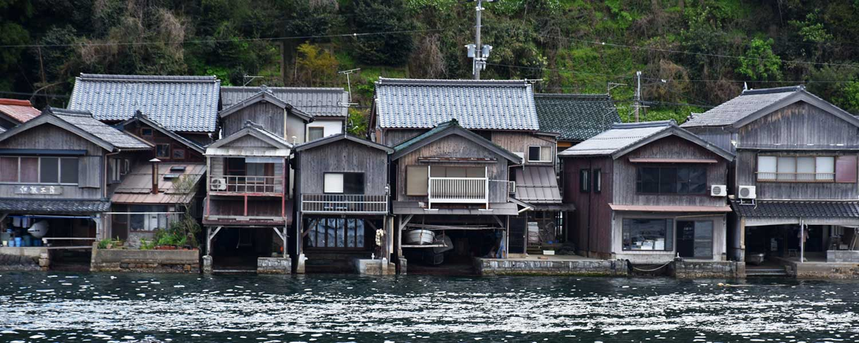 kyoto-j3-2019-ine-bateau-funaya