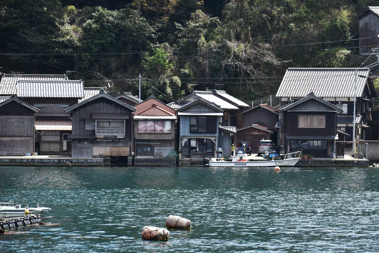 kyoto-j3-2019-ine-bateau-funaya-5