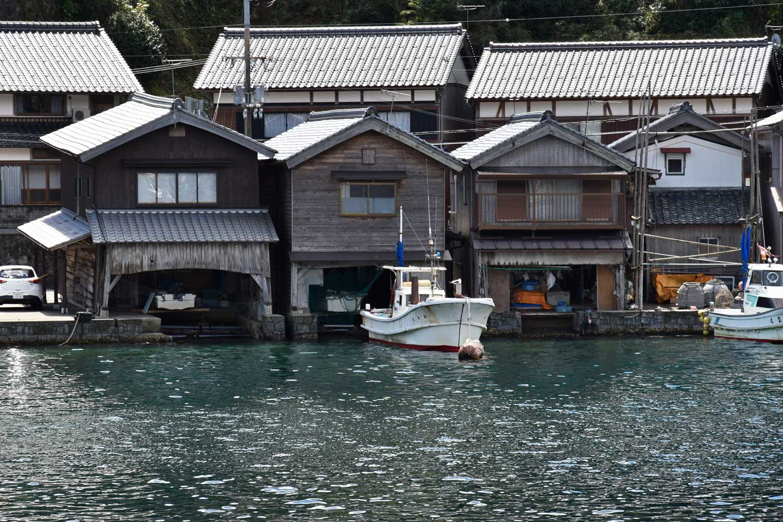 kyoto-j3-2019-ine-bateau-funaya-6