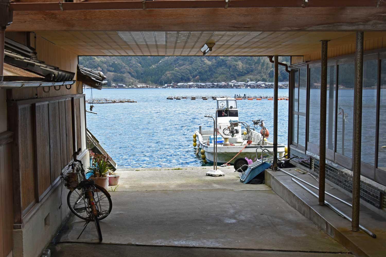 kyoto-j3-2019-ine-hangar-bateau