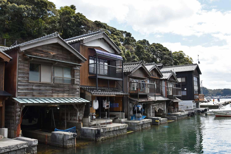 kyoto-j3-2019-ine-port-funaya-1
