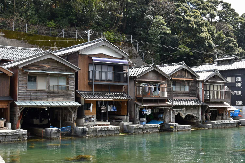 kyoto-j3-2019-ine-port-funaya-2