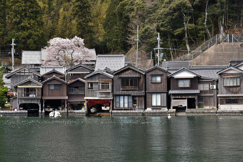 kyoto-j3-2019-ine-port-funaya-3