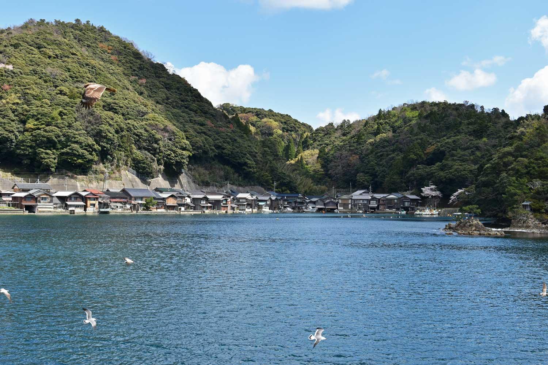 kyoto-j3-2019-ine-premiere-baie-depart-bateau