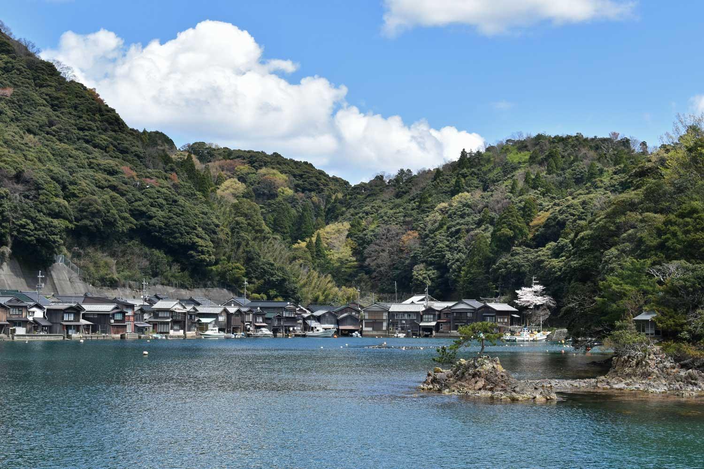 kyoto-j3-2019-ine-premiere-baie-retour-bateau