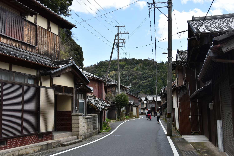 kyoto-j3-2019-ine-rue-principale-village