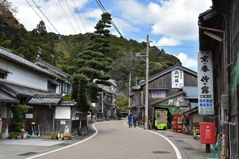 kyoto-j3-2019-ine-village-1