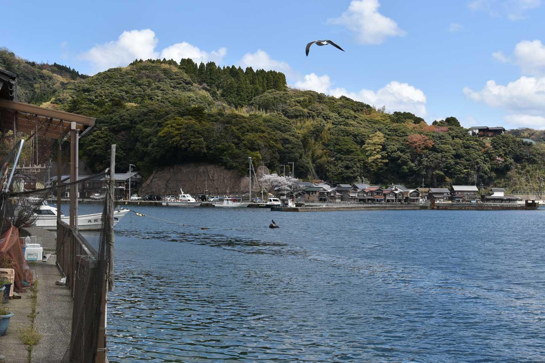 kyoto-j3-2019-ine-village-2