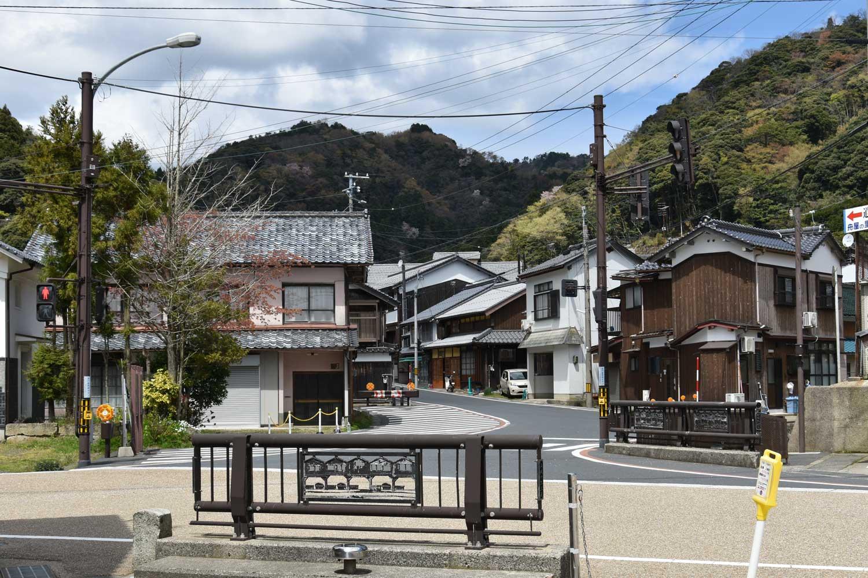 kyoto-j3-2019-ine-village-4