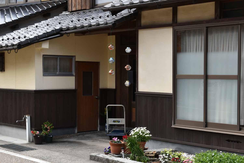kyoto-j3-2019-ine-village-maison-1