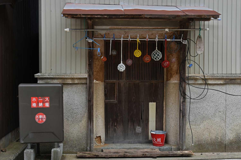 kyoto-j3-2019-ine-village-maison-2