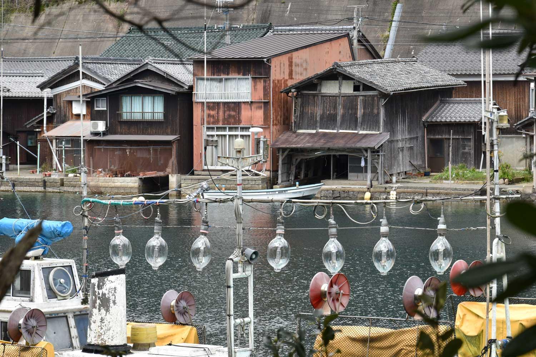 kyoto-j3-2019-ine-vue-premiere-baie-3