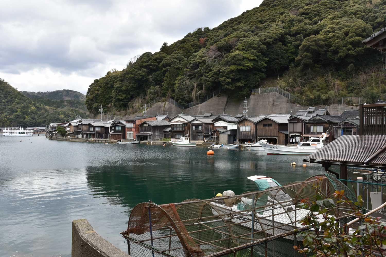 kyoto-j3-2019-ine-vue-premiere-baie