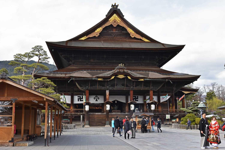 nagano-2019-temple-zenkoji-1