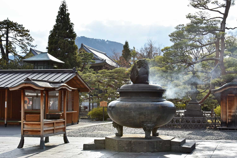 nagano-2019-temple-zenkoji-3