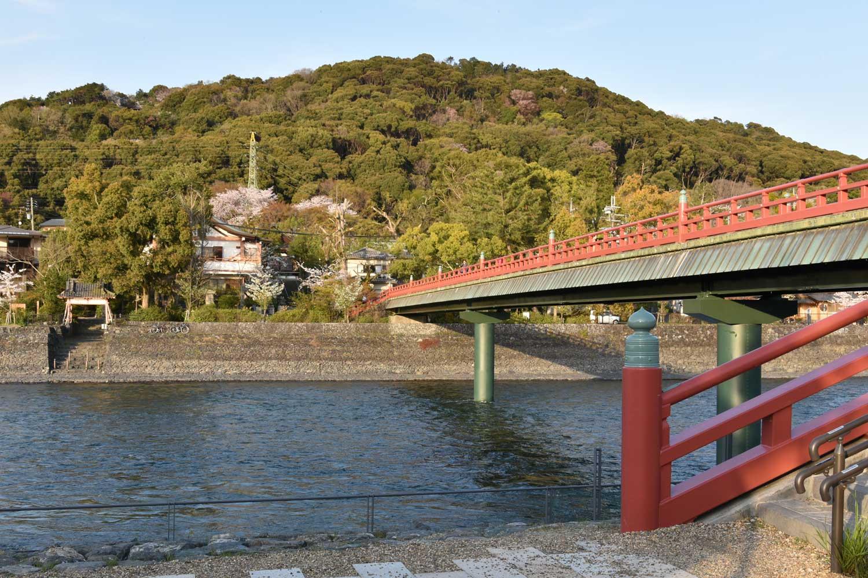 uji-2019-riviere-3