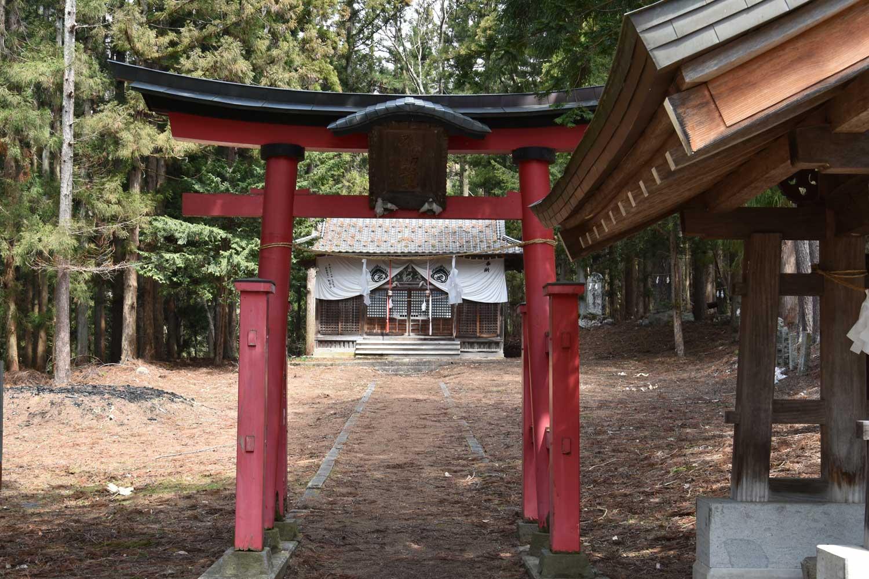jigokudani-2019-jigokudani-depart-temple