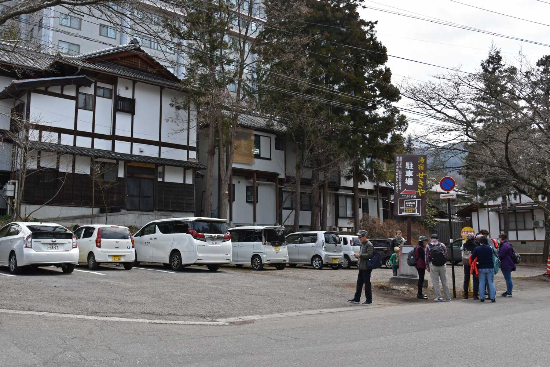 jigokudani-2019-jigokudani-kanbayshi-bus-stop