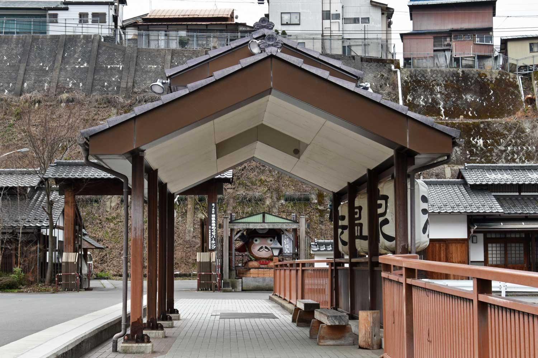 jigokudani-2019-shibu-onsen-pont-kurama