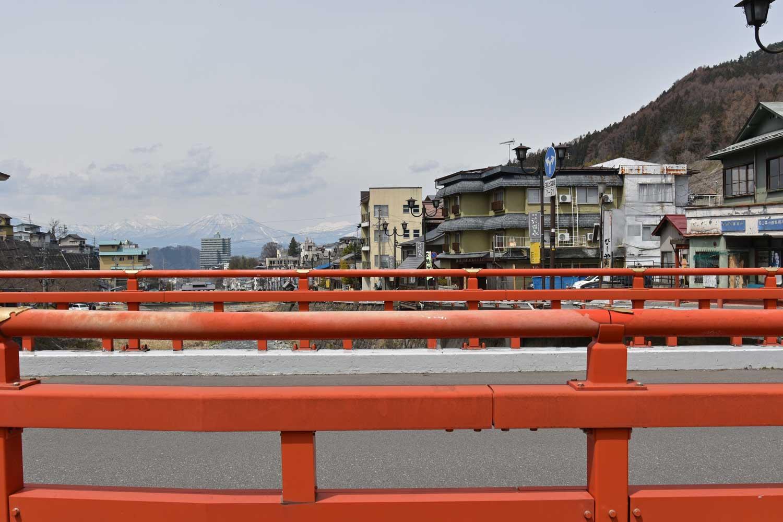 jigokudani-2019-shibu-onsen-pont-rouge