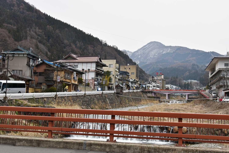 jigokudani-2019-shibu-onsen-ponts