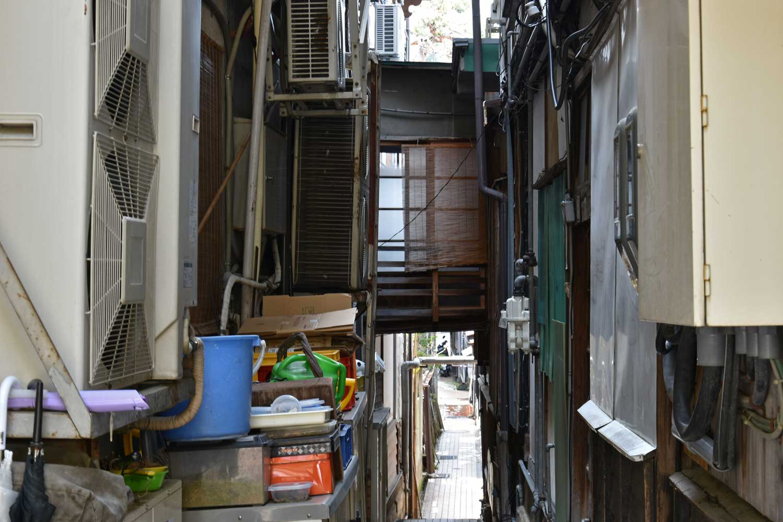 jigokudani-2019-shibu-onsen-ruelle-transversale