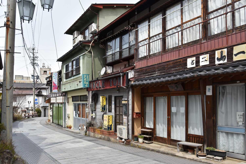 jigokudani-2019-shibu-onsen-ryokan