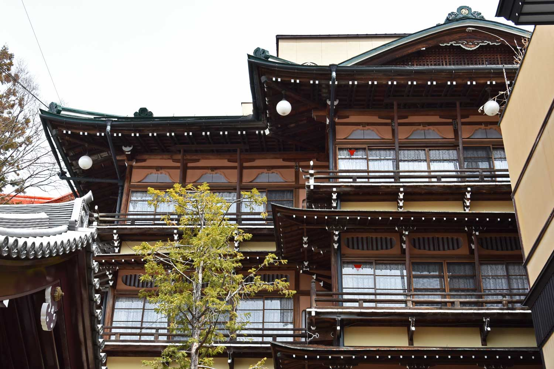 jigokudani-2019-shibu-onsen-ryokan-kanaguya