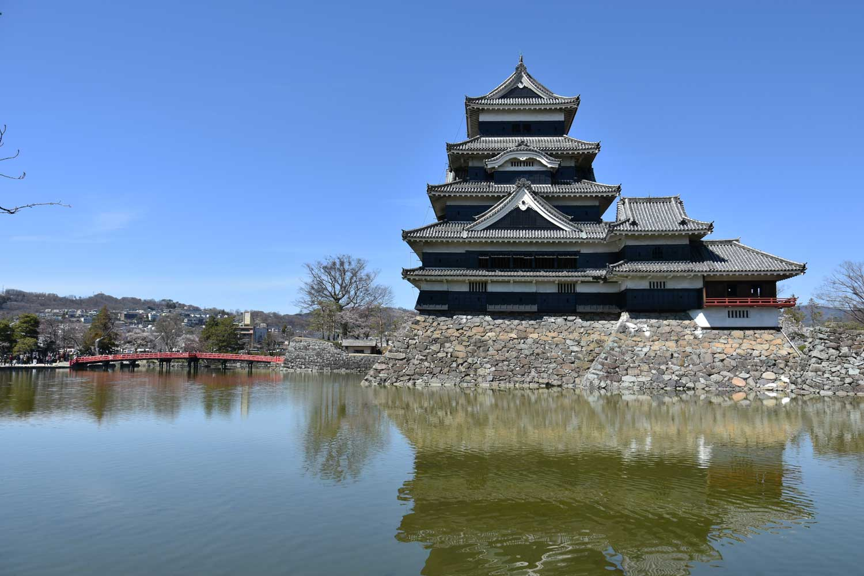 matsumoto-2019-chateau