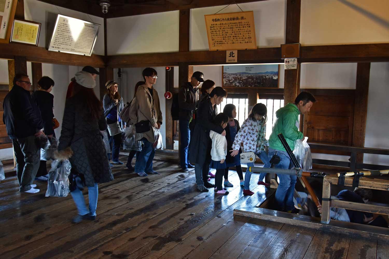 matsumoto-2019-chateau-interieur--salle