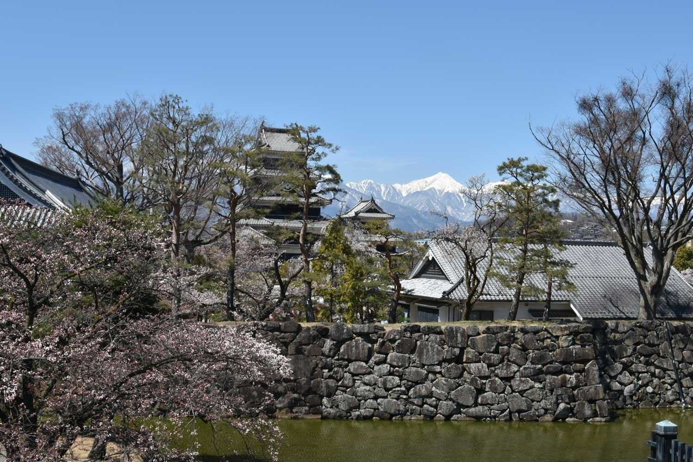 matsumoto-2019-chateau-vue-est
