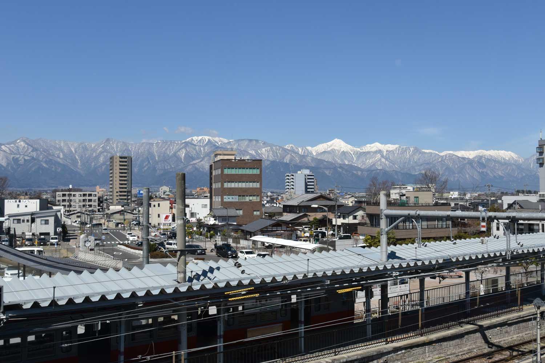 matsumoto-2019-gare