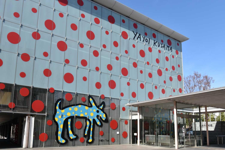 matsumoto-2019-musee-yayoi-kusama-