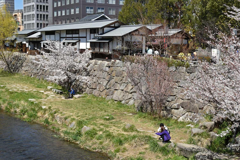 matsumoto-2019-nawate-street-riviere-metoba-2