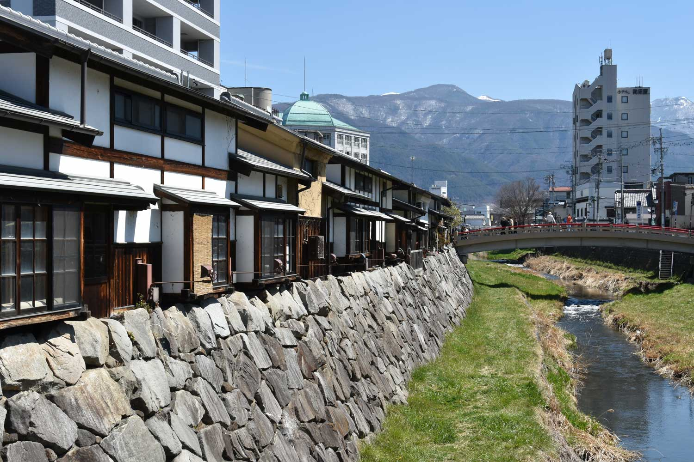 matsumoto-2019-nawate-street-riviere-metoba