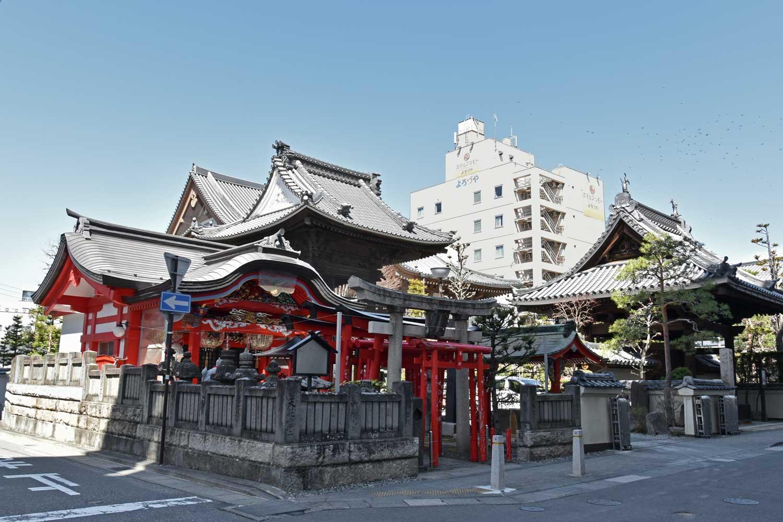 matsumoto-2019-sanctuaire-kasamori-inari